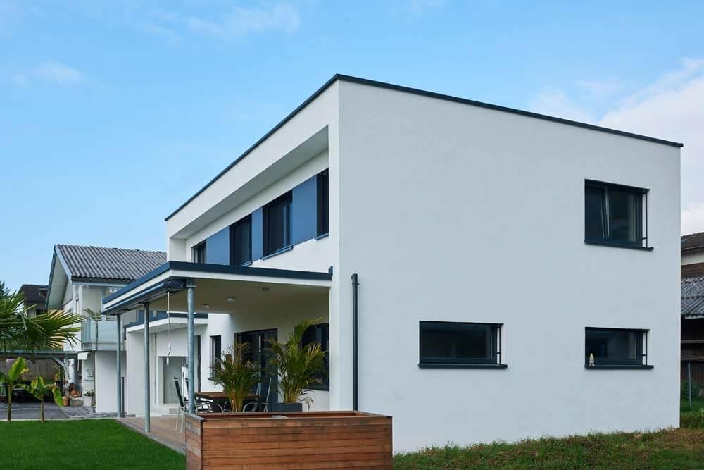 MB-Massivhaus-Headerbild
