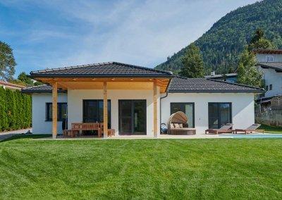 massivholzhaus-ossiach-aussen2