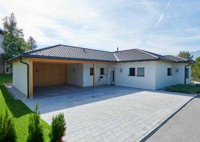 massivholzhaus-ossiach-aussen4