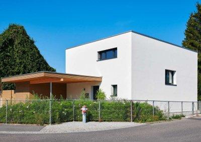 massivholzhaus-ossiach-aussen45
