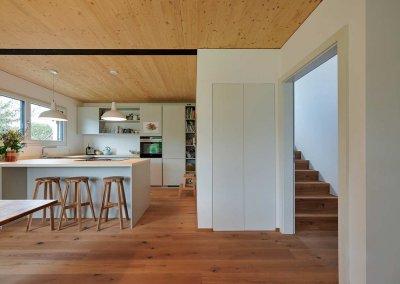 massivholzhaus-ossiach-innen2