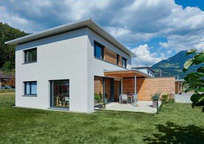 vollholzhaus-Innsbruck-ansicht3